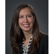 Holly Koncicki, MD - Great Neck, NY - Nephrology