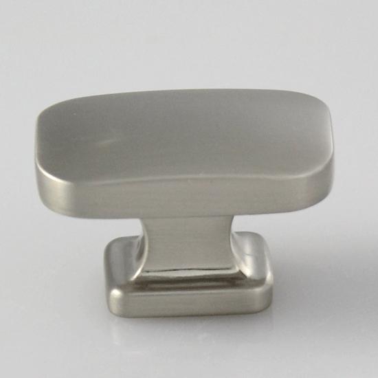 JC Furniture Hardware Cor Mississauga (905)405-8700