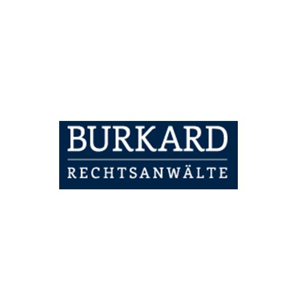 Burkard Rechtsanwälte