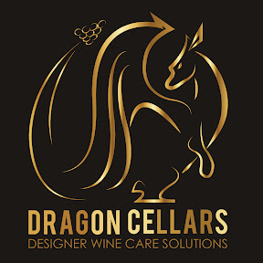 Dragon Cellars
