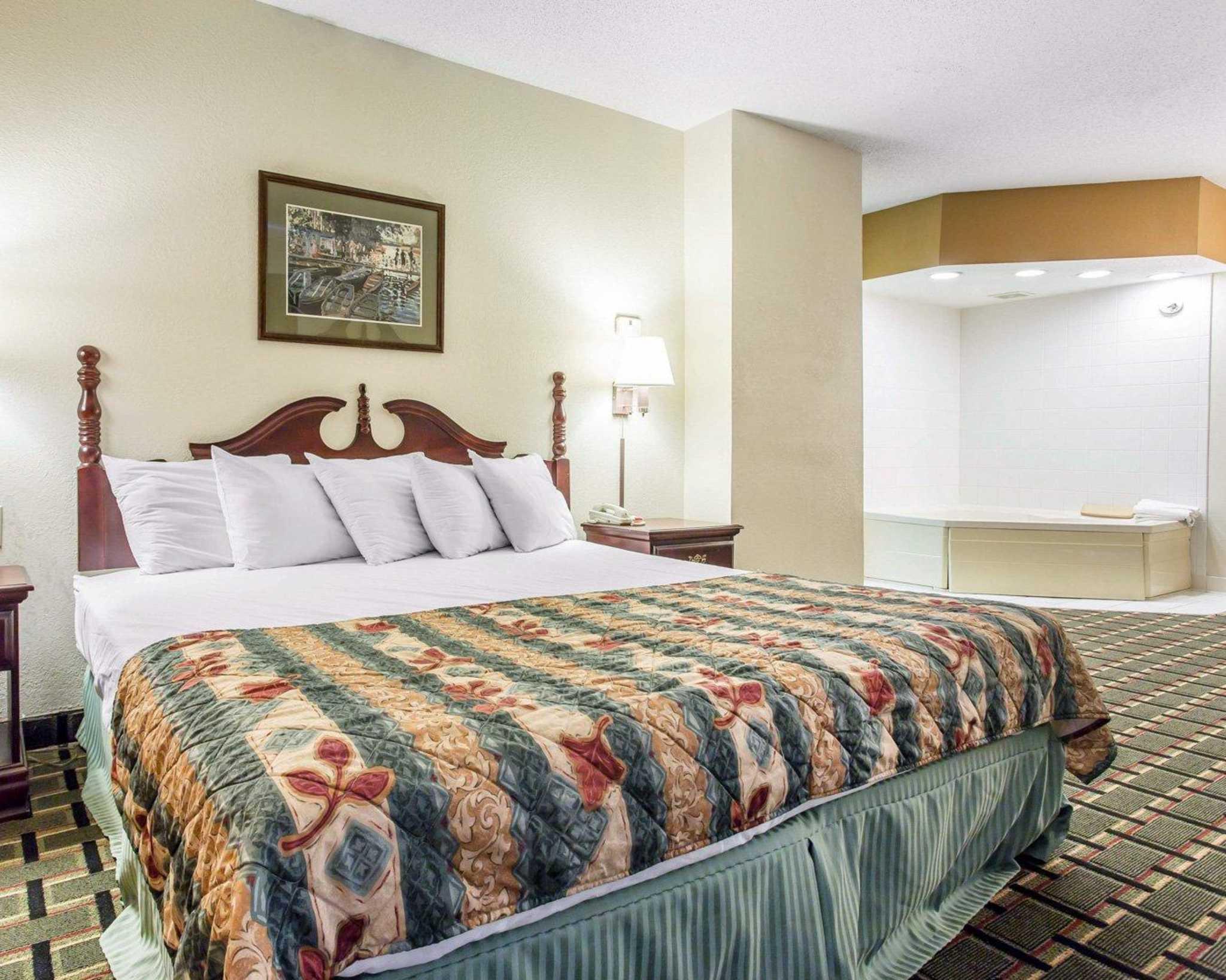 Rooms For Rent Near Marietta Ga