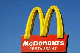 Image 2 | McDonalds