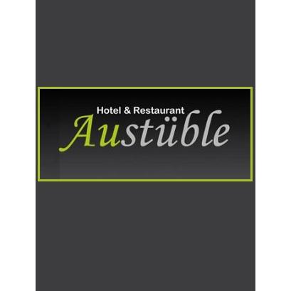 Bild zu Austüble Hotel & Restaurant in Elchingen