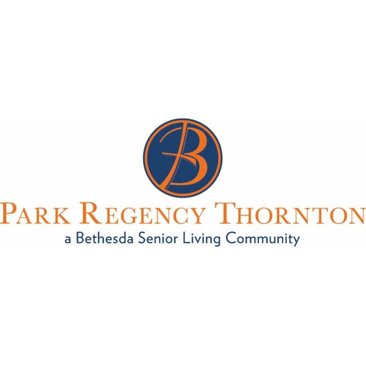 Park Regency Thornton Assisted Living and Memory Care