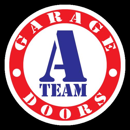 A Team Garage Doors - Denver, CO - Windows & Door Contractors