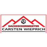 Carsten Wieprich GmbH Dachdeckermeister