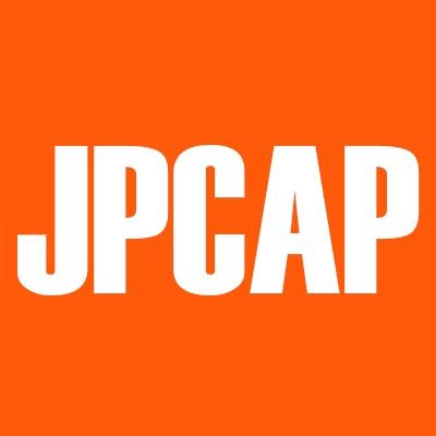 Jp Carroll's Auto Parts - Lexington, MA - Auto Parts