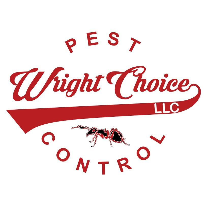 Wright Choice Pest Control, LLC
