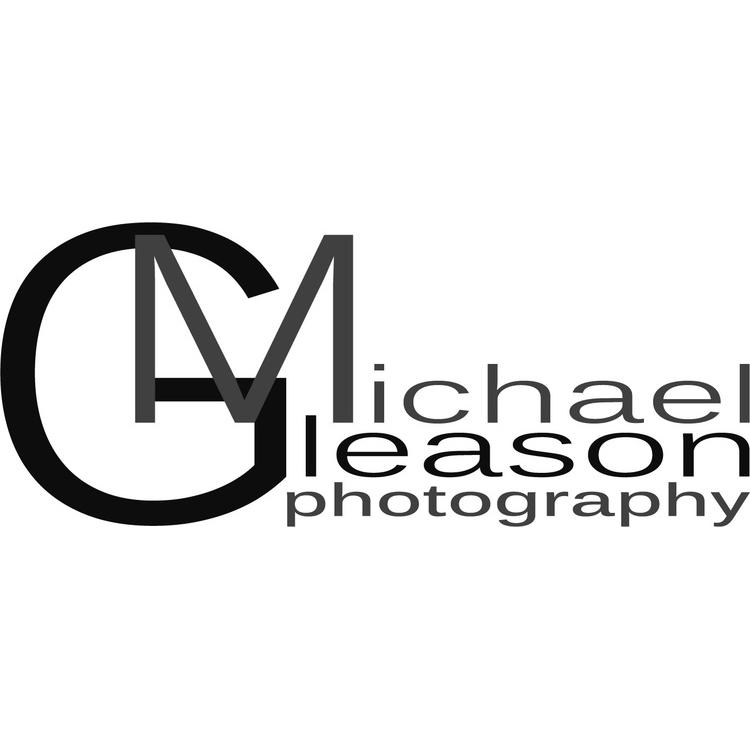 Michael Gleason Photography