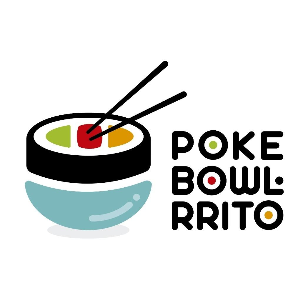 Poke Bowl-Rrito - Hanford, CA 93230 - (559)587-5525 | ShowMeLocal.com
