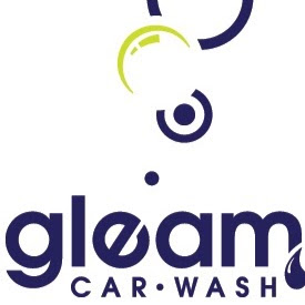 Gleam Car Wash
