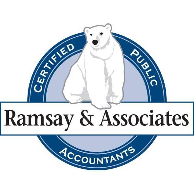 Ramsay & Associates, Ltd.