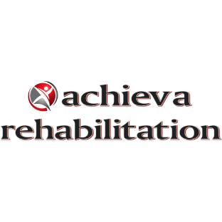 Achieva Rehabilitation