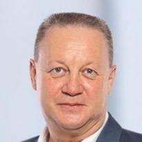 Klaus-Jürgen Linek