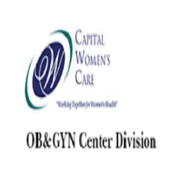 Capital Women's Care OB & GYN Center Division