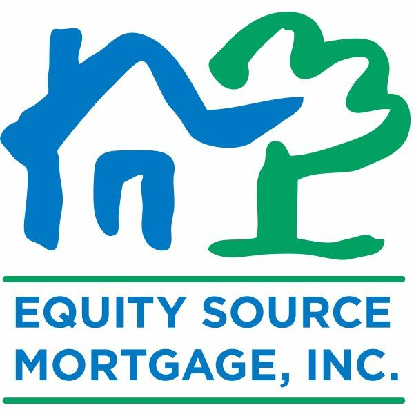 Equity Source Mortgage, Rogers Minnesota (MN ...