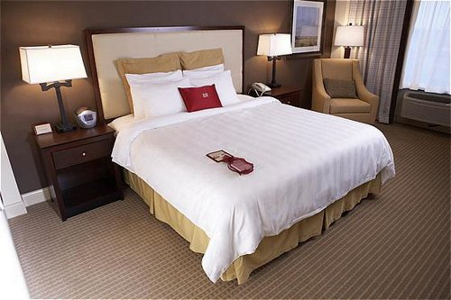 crowne plaza concord walnut creek in concord ca whitepages. Black Bedroom Furniture Sets. Home Design Ideas