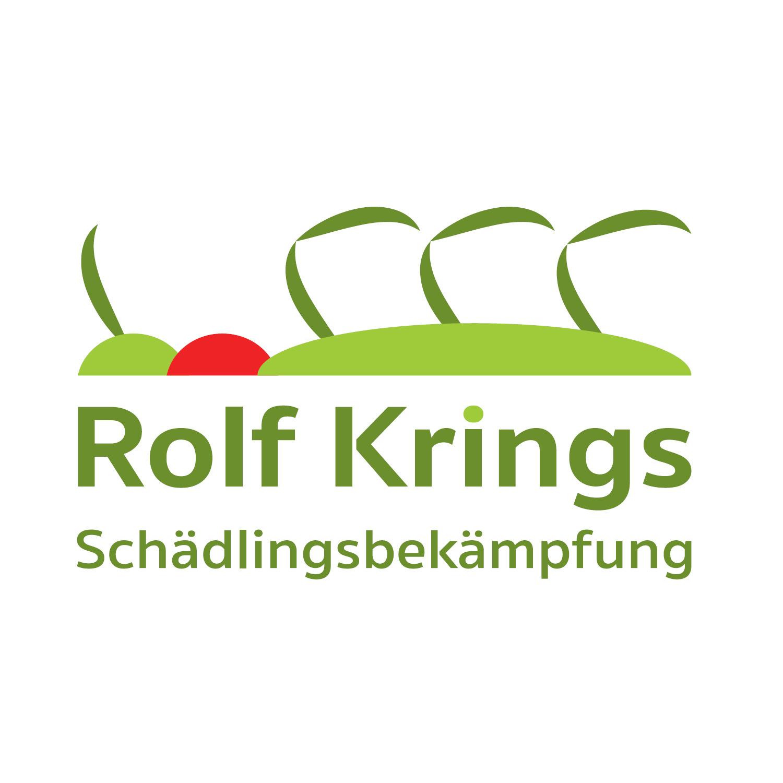 Bild zu Schädlingsbekämpfung Kammerjäger KRINGS Düsseldorf in Düsseldorf