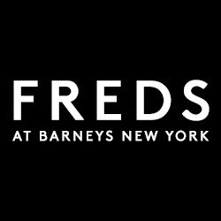 Freds Beverly Hills