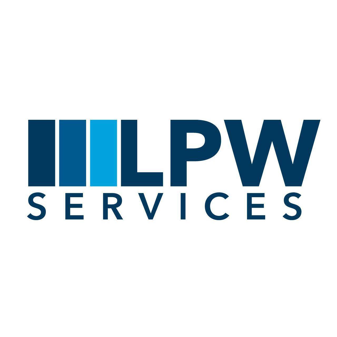 Bild zu LPW Services GmbH in Erlangen
