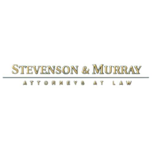 Stevenson & Murray