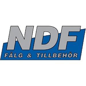 NDF Nya DäckFyndet