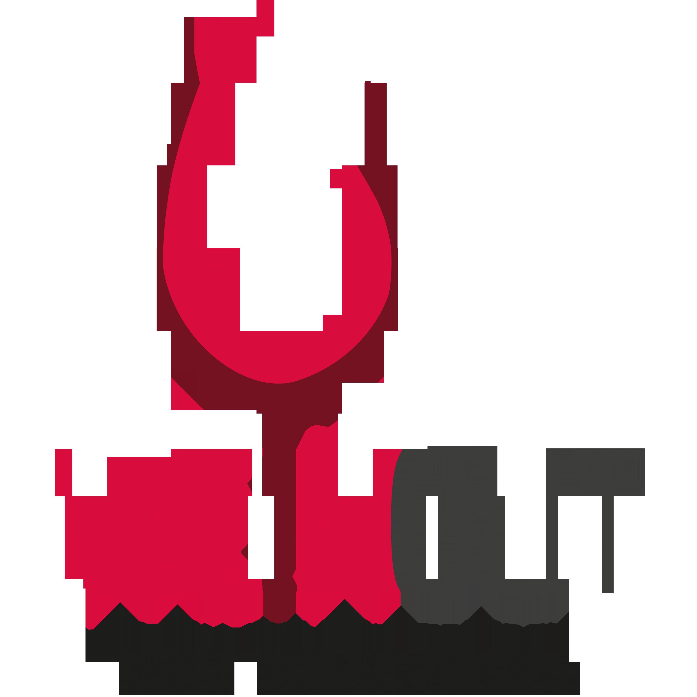 Bild zu Weingut in Passau