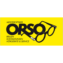 Optik Orso GmbH