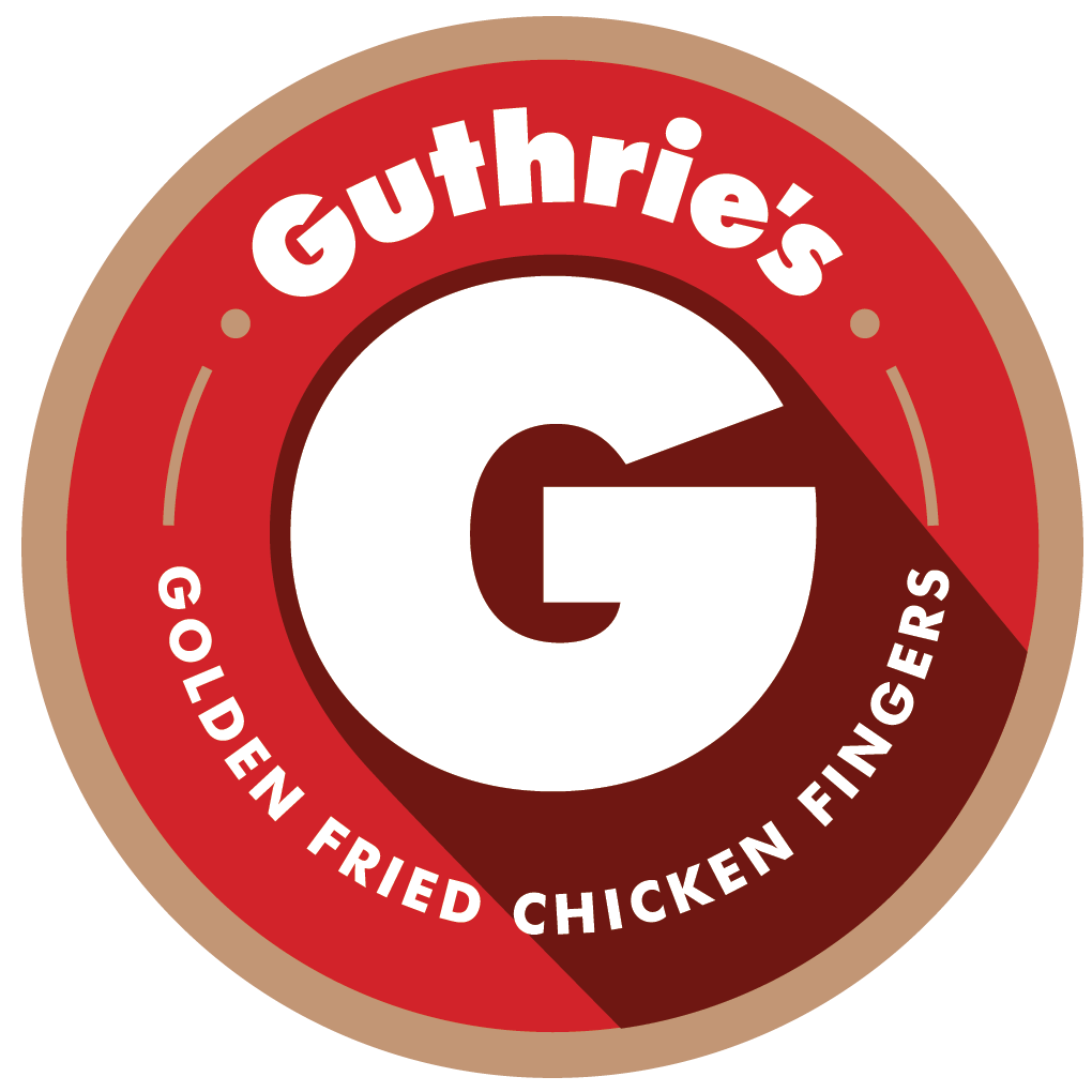 Guthrie's of Homewood