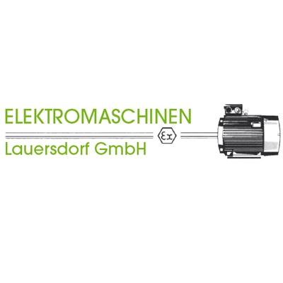 Elektromaschinen Lauersdorf GmbH