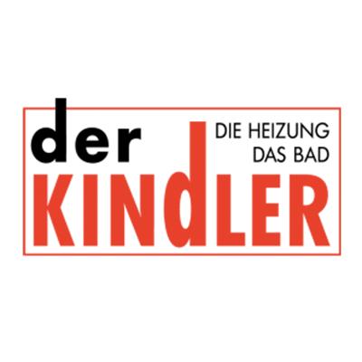 Adolf Kindler GmbH