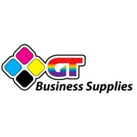 GT Business Printer and Copier Repair Services