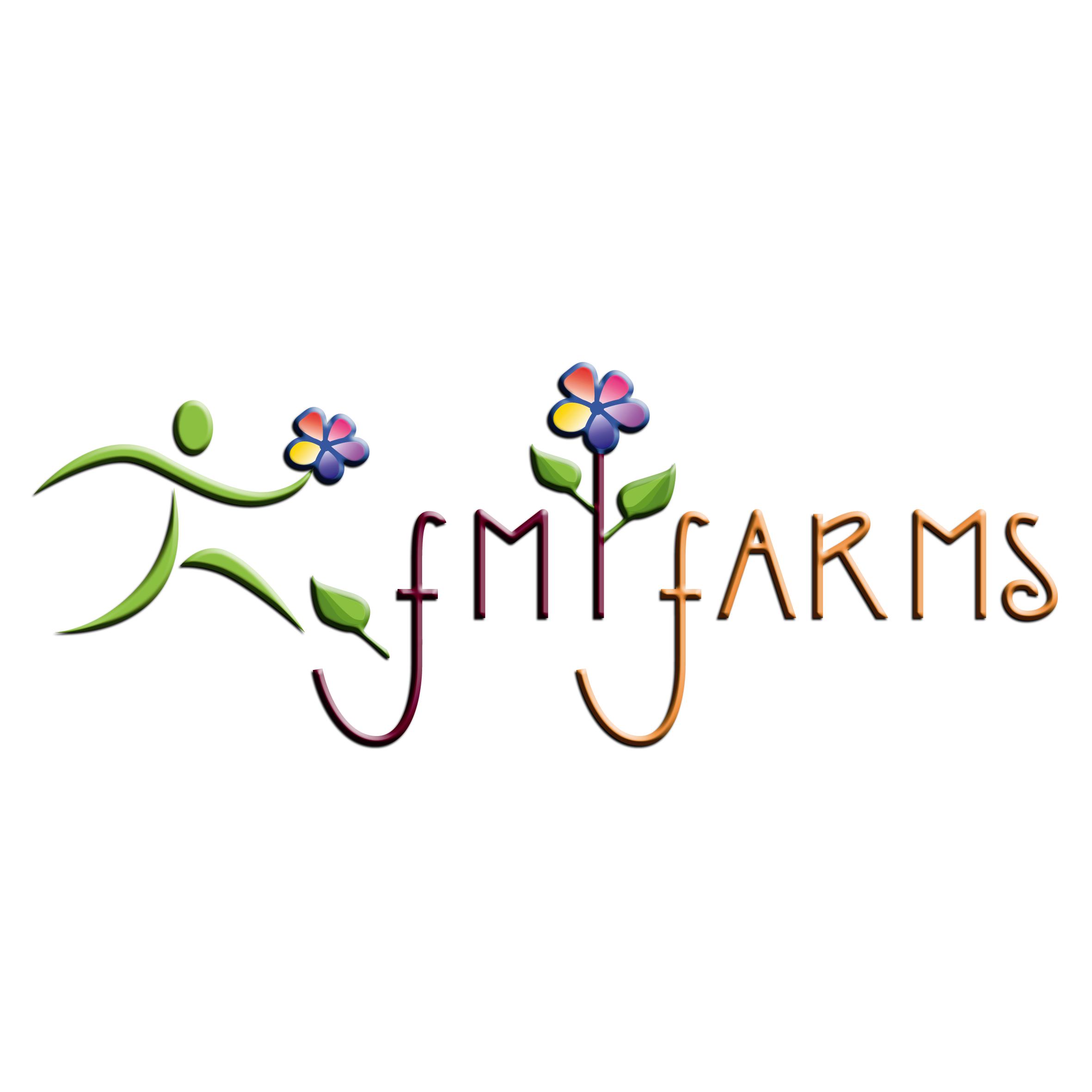 FMI Farms - Flower Wholesaler