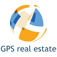 Global Property Systems Real Estate  | Head Office