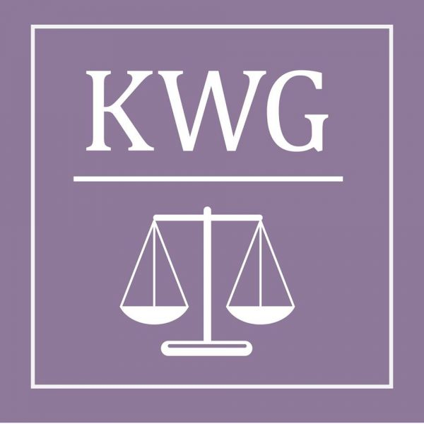 KWG Family and Legal Mediation Services, LLC