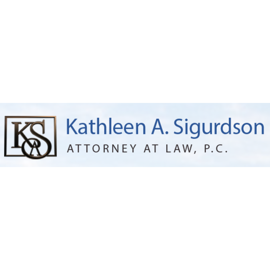 Sigurdson Kathleen Attorney At Law - Reno, NV 89509 - (775)337-0300 | ShowMeLocal.com