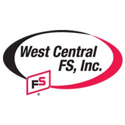 West Central FS Inc - Macomb, IL - Farms, Orchards & Ranches