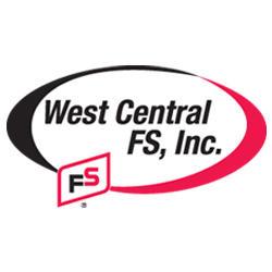 West Central FS Inc - Macomb, IL 61455 - (309)833-2168 | ShowMeLocal.com