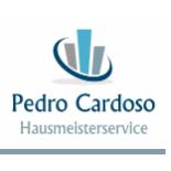 Bild zu Pedro Cardoso Hausmeisterservice in Bonn