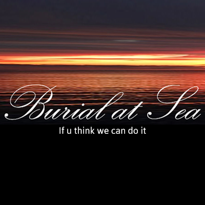 Burial at Sea - San Pedro, CA - Funeral Homes & Services