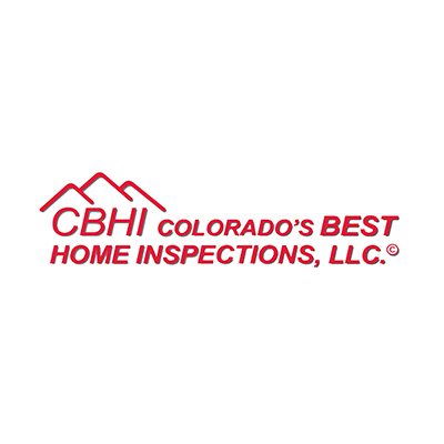 Colorado's Best Home Inspections LLC