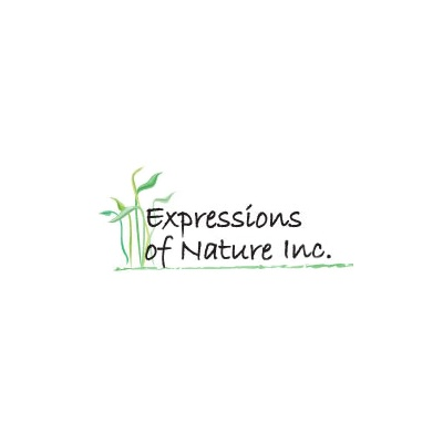 Expressions Of Nature Inc