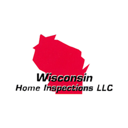 Wisconsin Home Inspections LLC - Oshkosh, WI - Home Inspectors