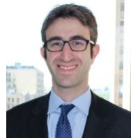Daniel B Lowenstein, MD Sleep Medicine
