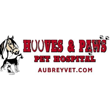 Hooves Paws Pet Hospital - Aubrey, TX 76227 - (940)365-9430 | ShowMeLocal.com