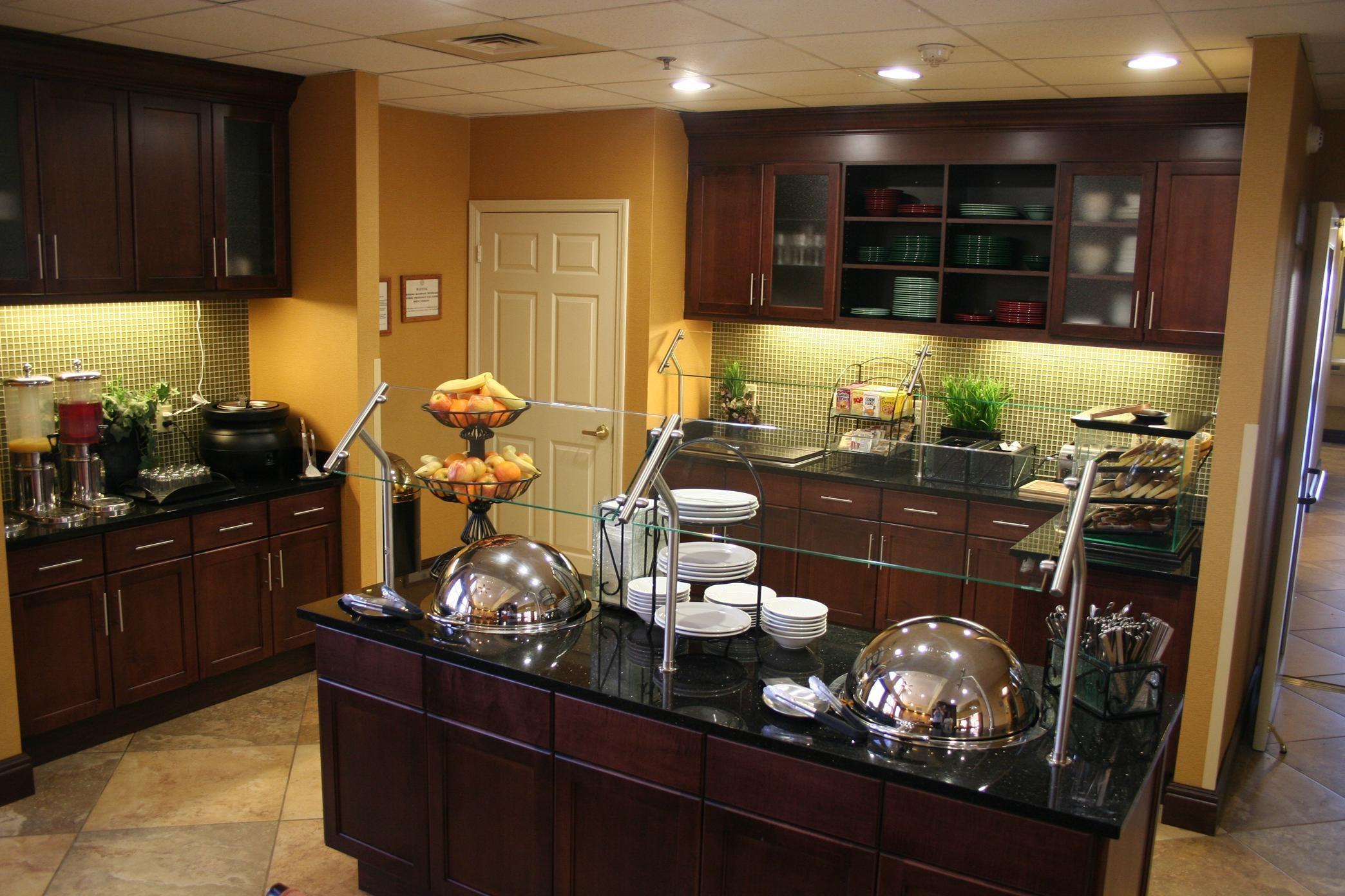 Homewood Suites By Hilton Augusta Augusta Georgia Ga