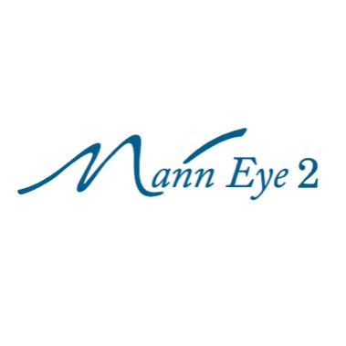 Mann Eye 2 - Tomball, TX - Opticians