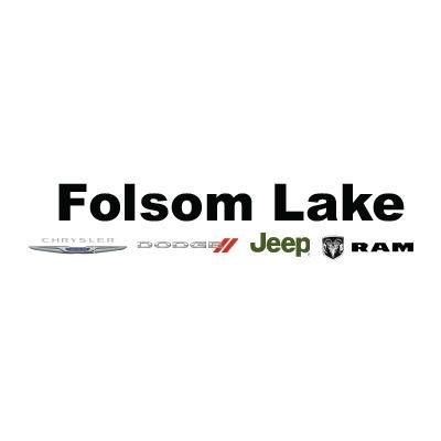 Folsom Lake Chrysler Dodge Jeep Ram