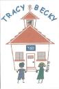 Tracy & Becky Day Care & Pre-School Inc