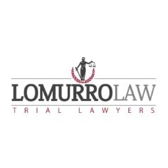 Lomurro Law